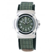 Smith & Wesson Field Drab Watch Olive SWW-11