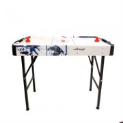 Dunlop Air Hockey Table