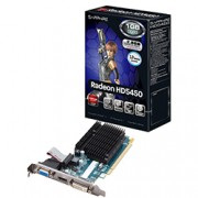 5450 1GB DDR3