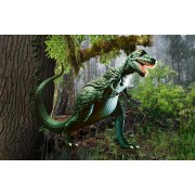Set Macheta Revell Dinozaur - Tyrannosaurus Rex - 6470