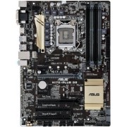 Placa de baza ASUS H170-PLUS D3, Intel H170, LGA 1151
