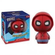 Spider-Man Homemade suit Dorbz Vinyl Figure