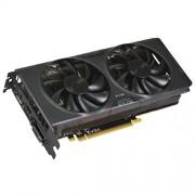 EVGA GeForce GTX 750 FTW Scheda Grafica