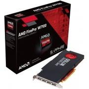 Sapphire AMD FirePro W7100 8GB GDDR5 FirePro W7100 8GB GDDR5