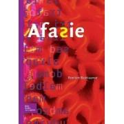 Afasie by Roelien Bastiaanse