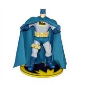 Mezco Toys One:12 Collective: Batman: The Dark Knight Returns Action Figure