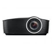 Videoproiector Optoma W501 5000 lumeni black