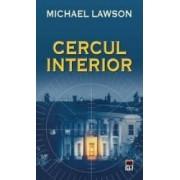 Cercul Interior - Michael Lawson