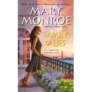 Family of Lies, Paperback