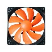 Ventilator pentru carcasa Cougar Vortex CF-V14S
