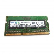 2Go RAM PC Portable SODIMM Samsung M471B5674QH0-YK0 DDR3 1333MHz PC3-12800S CL11