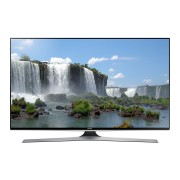 Televizor Samsung 48J6200, 121 cm, LED, Full-HD Flat, Smart TV