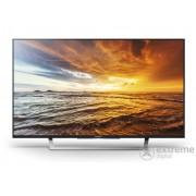 Televizor Sony KDL43WD750BAEP SMART