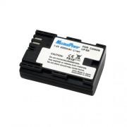 MaximalPower DB CAN LP-E6 Batterie Li-ion pour Canon LP-E6 (Import Royaume Uni)