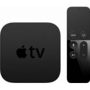 Media Center Apple Tv 4TH Generation MLNC2 64GB