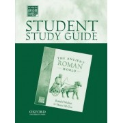 Student Study Guide to the Ancient Roman World by University Ronald Mellor