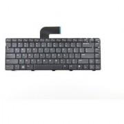 SunSea New Keyboard For Dell INSPIRON 14R N4110 M4110;VOSTRO 1440 1445 1450 1550 2420 2520 3350 3450 3460 3550 V131 Seri