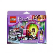 LEGO Friends Andrea's Stage 3932 by LEGO
