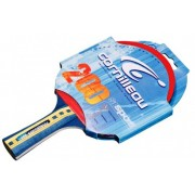 Paleta tenis de masa Cornilleau Sport 200