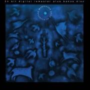 Marillion - Holidays in Eden (0724349337220) (2 CD)