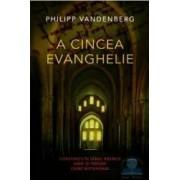A cincea evanghelie - Philipp Vandenberg