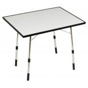 Lafuma Mobilier California Klapptisch carbon 2017 Klapptische