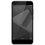 "Telefon Mobil Xiaomi Redmi 4X, Procesor Octa-Core 1.4GHz, IPS LCD Capacitive Touchscreen 5.0"", 3GB RAM, 32GB Flash, 13MP, Wi-Fi, 4G, Dual Sim, Android (Negru)"