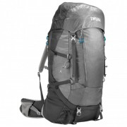 Thule - Women's Guidepost 65L - Trekkingrucksack grau/schwarz