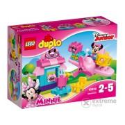 LEGO® DUPLO® Cafeneaua lui Minnie 10830