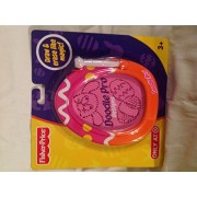 Fisher Price Target Exclusive Easter Egg Doodle Pro Designs