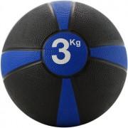 Medicinbal NK 03 3 kg