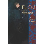 The Odd Women by George Gissing