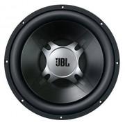 JBL GT5-12 Subwoofer de 275 W (300 mm, 27 450Hz), negro