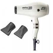 Parlux Sèche-cheveux Parlux 385 Powerlight Blanc