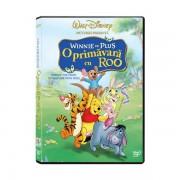 Walt Disney - O primavara cu Roo (DVD)