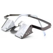 Y&Y Sicherungsbrillen Y&Y Sicherungsbrille Classic - Sicherungsbrille