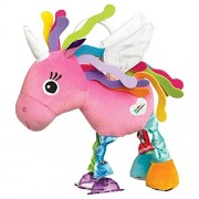 Lamaze LC27561 Play & Grow Tilly l'unicorno