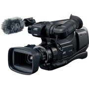 JVC GY-HM70E - HD-Event-Schultercamcorder