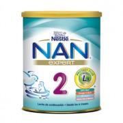 NESTLE NAN 2 - 800g