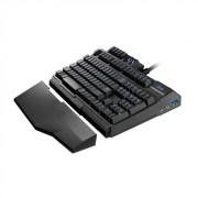 KBD, GIGABYTE OSMIUM, USB
