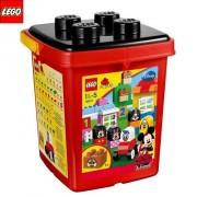 """Лего Дупло - """"Мики Маус и приятели"""" в кофа 10531 - Lego"""