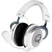 Casti Qpad QH-85 White