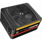 Sursa Modulara Thermaltake Toughpower DPS G 1050W 80 PLUS Platinum