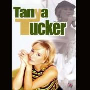 Tanya Tucker - Tanya Tucker (0022891666998) (1 DVD)