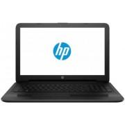 "Laptop HP 250 G5 (Procesor Intel® Pentium® Quad Core N3710 (2M Cache, up to 2.56 GHz), Braswell, 15.6"", 4GB, 128GB SSD, Intel HD Graphics 405, Wireless AC, Negru)"