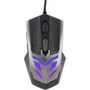 Mouse Gaming Optic Logic Concept LM-110 Armour 2000DPI