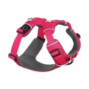 Front Range rózsaszín kutyahám M méret