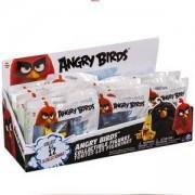 Колекционерска Фигурка - Angry Birds - 5 налични модела - Mattel, 872102