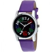 New danzen Analog wrist watch for women-dz-436