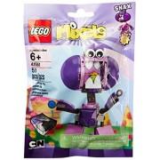 LEGO Mixels Mixel Snax 41551 Building Kit